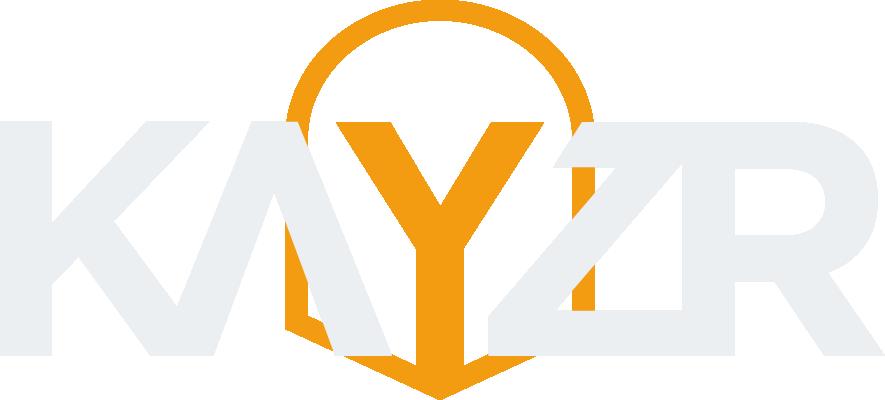 Kayzr