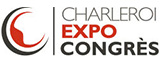 Charleroi Expo