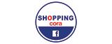 Shopping cora