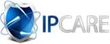 IPCare
