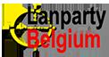 Lanparty Belgium
