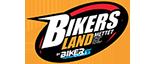 Bikersland