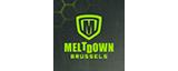 Meltdown Brussels