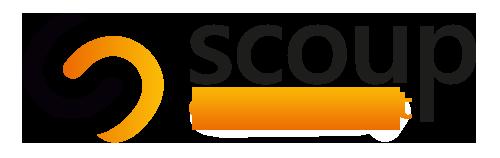 Scoup eSport