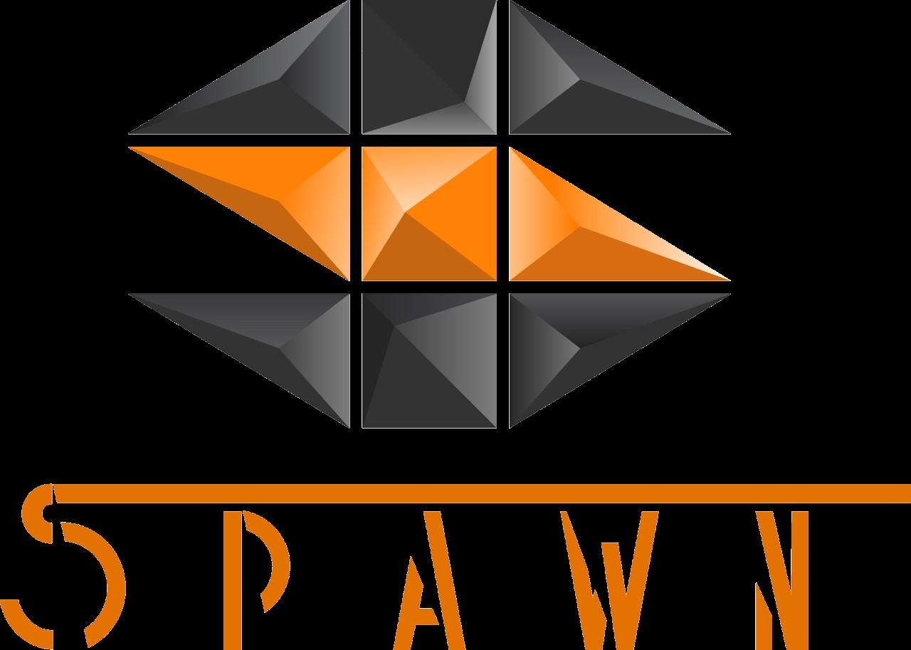 Spawn Bar