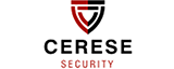 CERESE Security